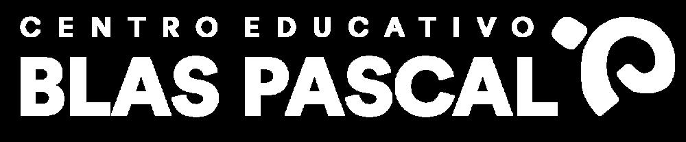 logoblaspascal.png