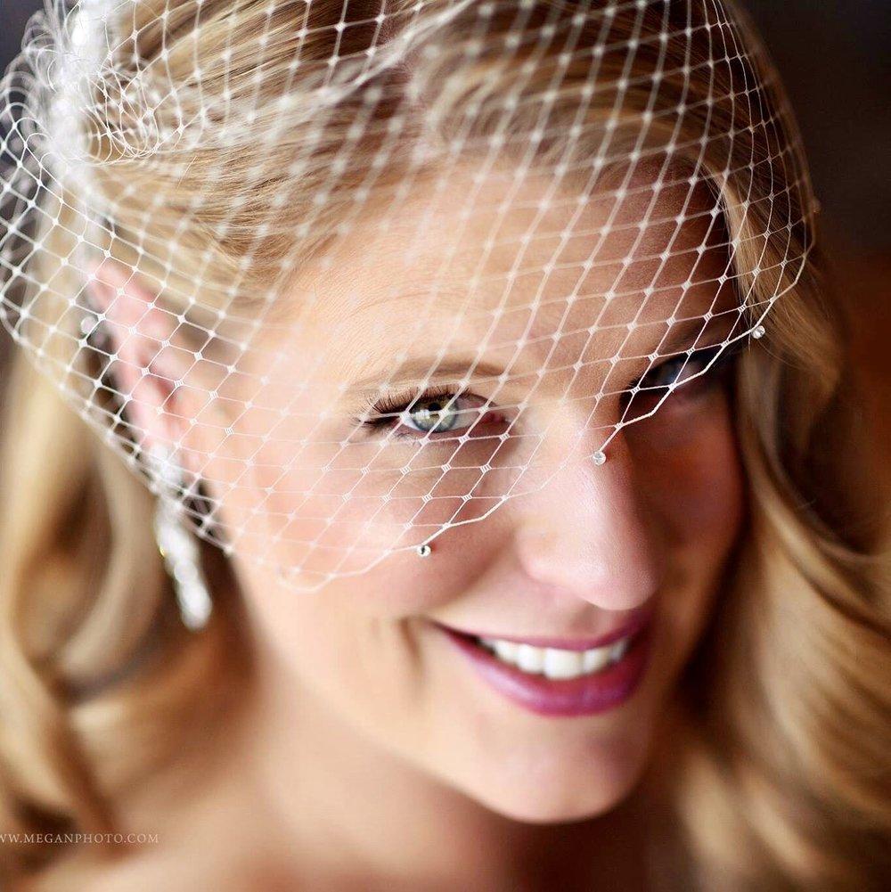 bride .jpg