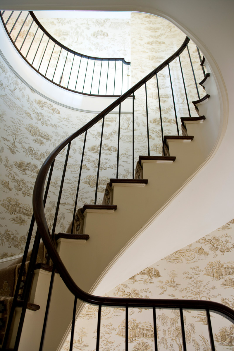 J_Stairs_0455.jpg