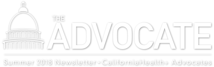 The-Advocate-Masthead-Summer-2018.png