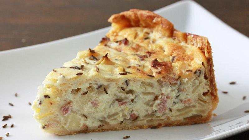 YUMYIN caramelized onion and bacon pie.jpg