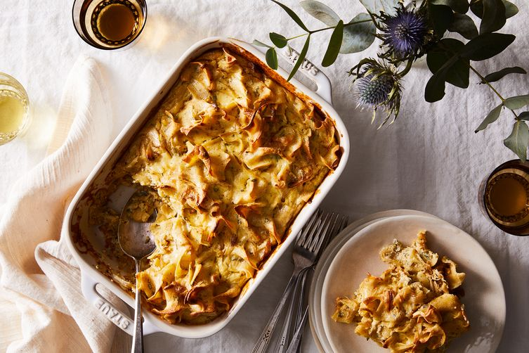 YUMYIN Noodle Kugel with Caramelized Onion and Brown Butter.jpg