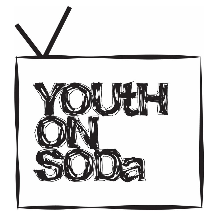 YOUTH ON SODA