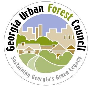 Georgia urban Forest Council.jpg