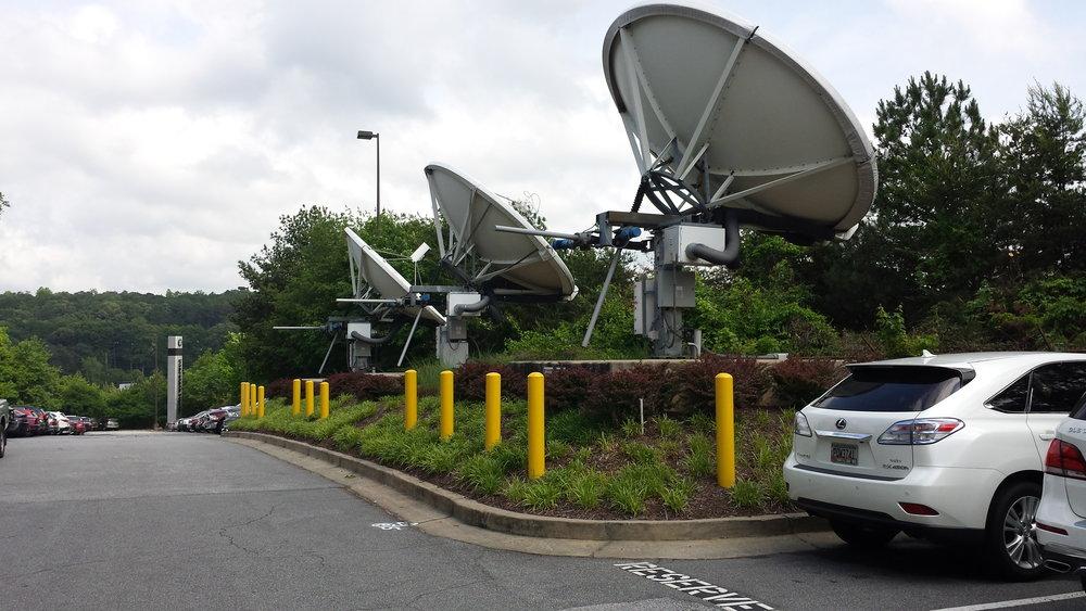3 satellites.jpg