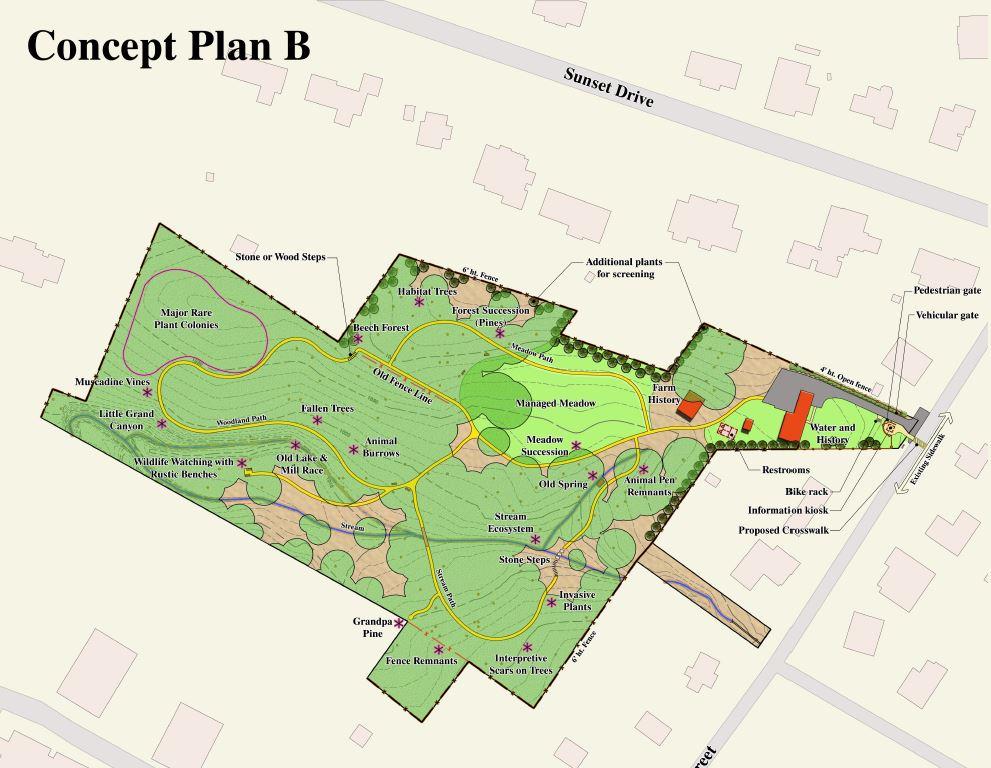 Johnson Dean Concept Plan B.JPG