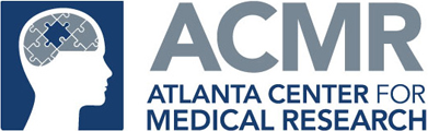 Atlanta Center for Medical Research.png