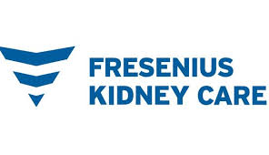 Fresenious Kidney Care.jpg