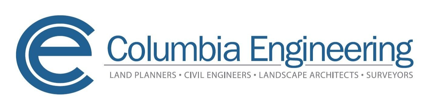 Columbia-Engineering and Services, Inc.