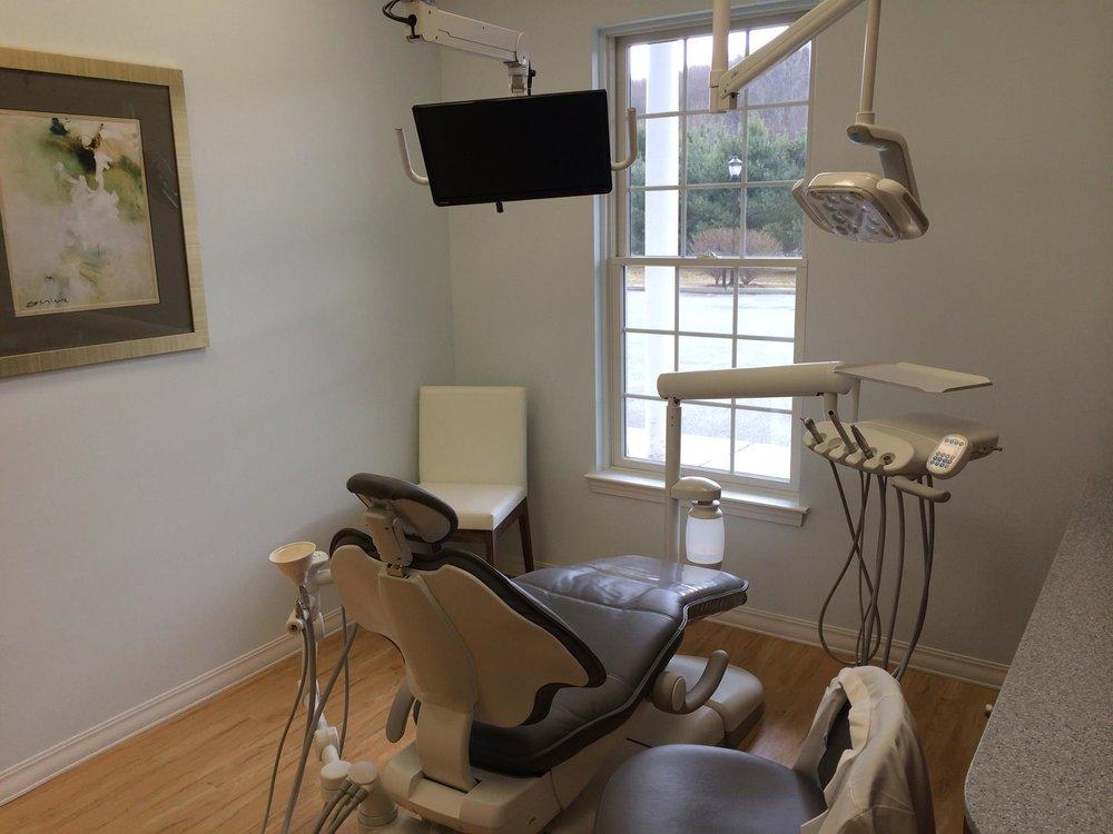 EMP Dental.jpg