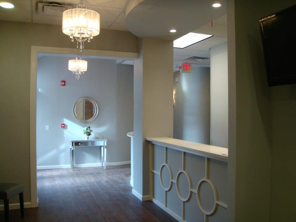 HV Dental 2.jpg