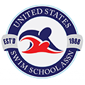 usssa-logo1.png