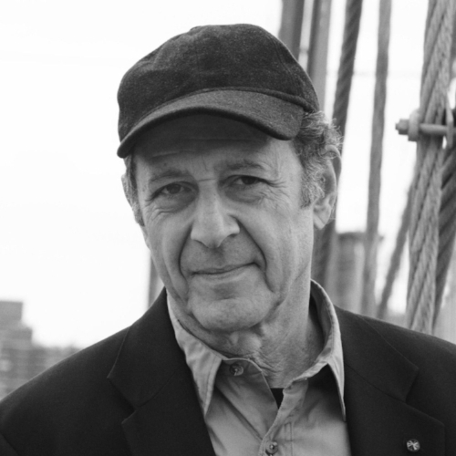 Steve_Reich_photo_credit_Jeffrey_Herman.jpg