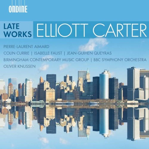 Elliott Carter late works.jpg