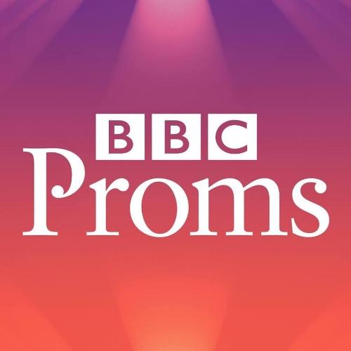 BBC Proms.jpg