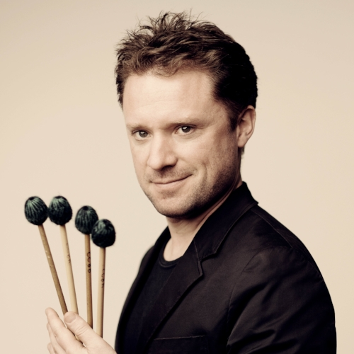 ColinCurrie013.jpg