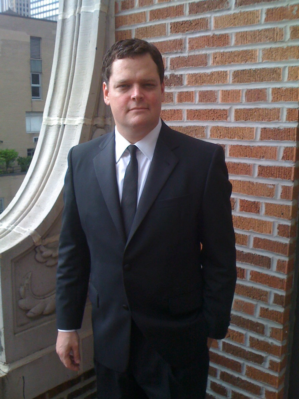 At the 2009 Tony Awards for  August: Osage County