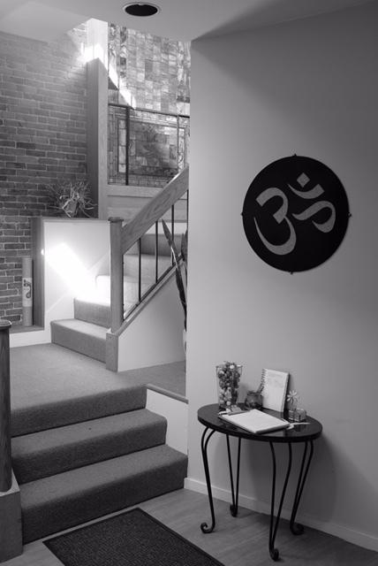 Studio+Stairwell.jpg
