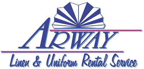 arway-linen.jpg