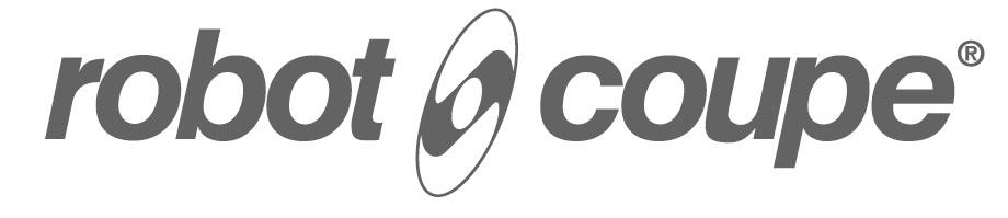 Robot Coupe Logo.jpg
