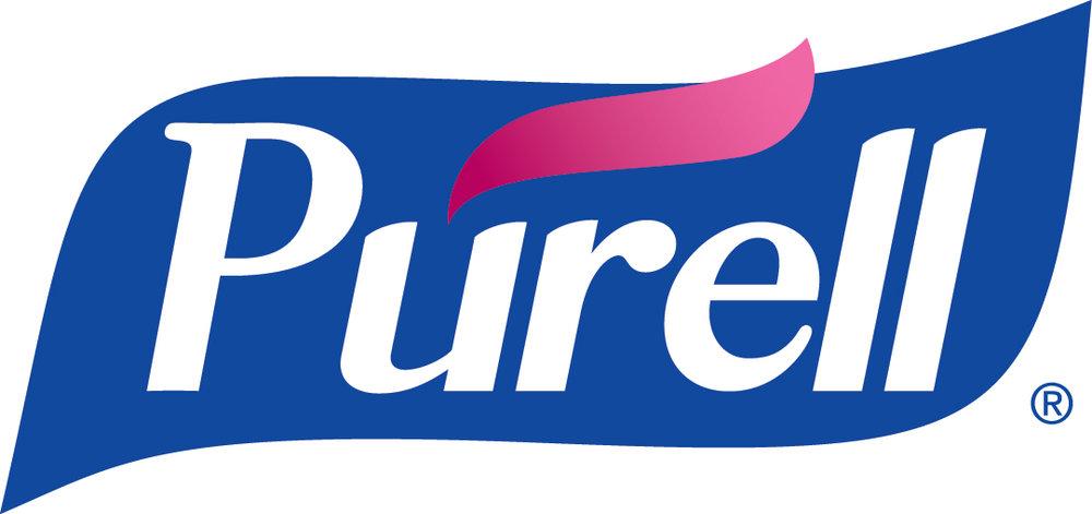 PURELL-3c-Spot-Large.jpg