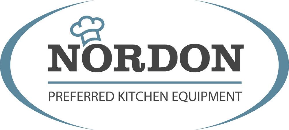 nordon_logo (2).jpg