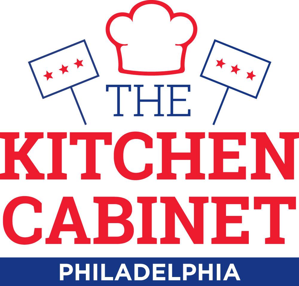 KitchenCabinet_Philadelphia.jpg