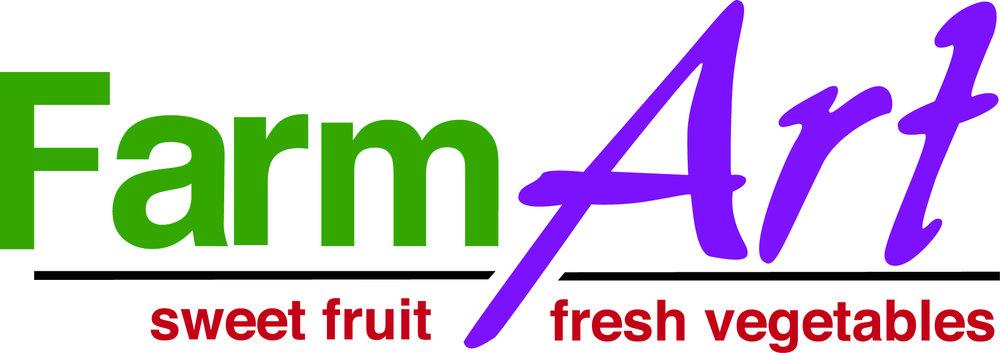 logo_fullcolor_tagline.jpg