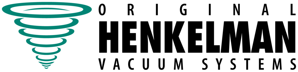 Logo Henkelman zw pms 327.png