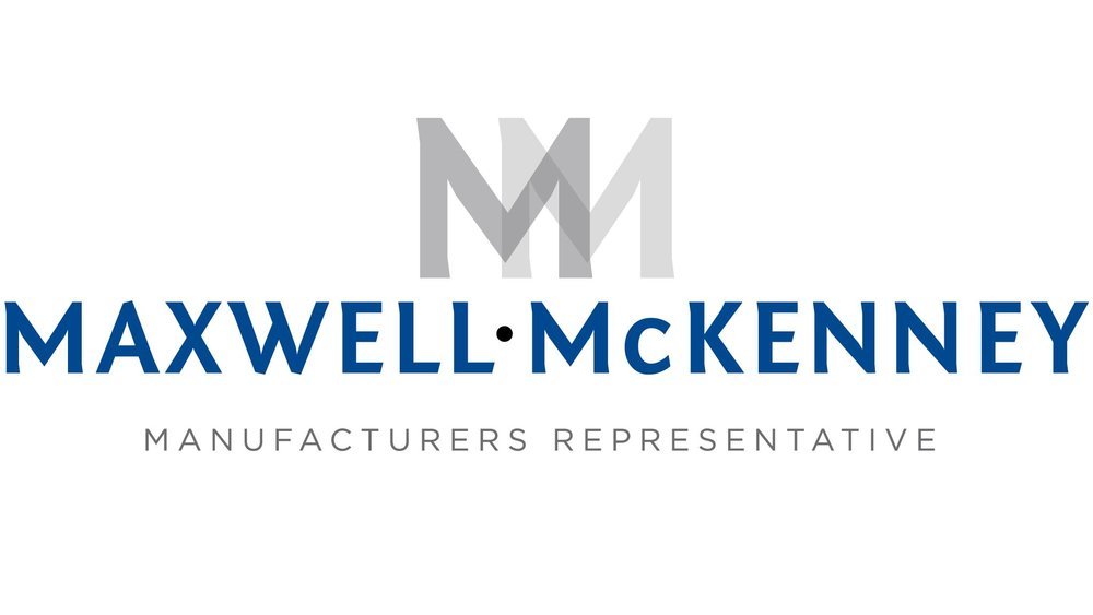 Maxwell-McKenny_Logo_preview.jpeg