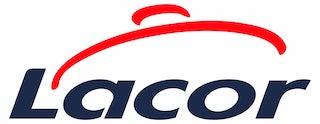 Logo Lacor.jpg