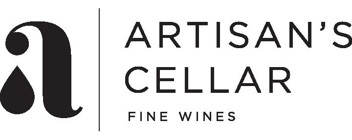 Artisans cellar logo[2].png