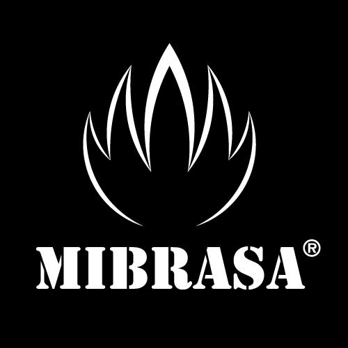 Signature MIBRASA (1).jpg