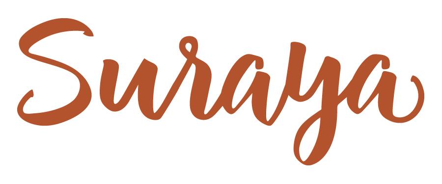 Suraya_LogoStraight_Cayenne-1.jpeg