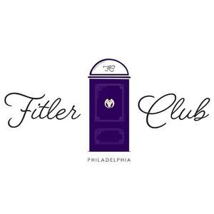 fitler club.jpg