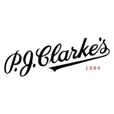 PJ Clarkes.png