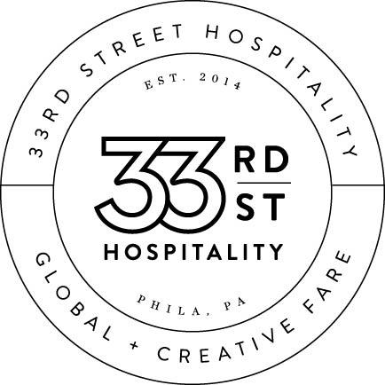33rdSt_Hospitality_logo.jpg