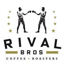 rival bros.jpg