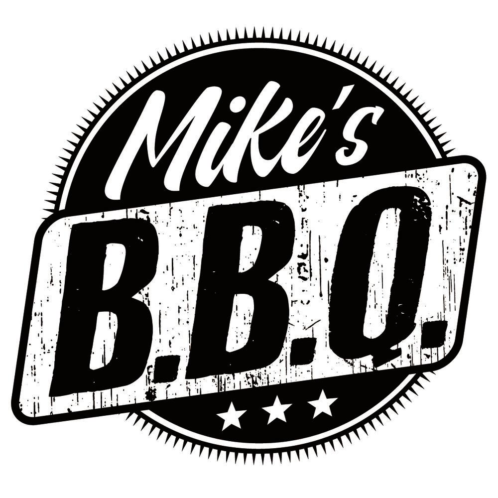 MBBQ_logo_B.jpg