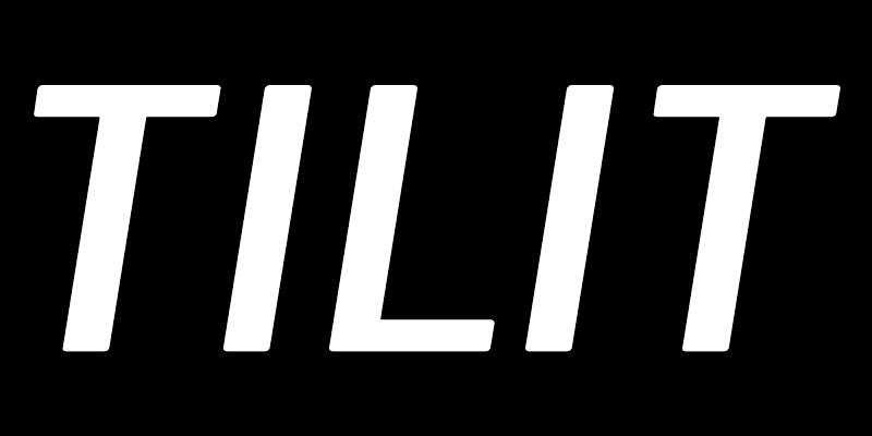tilit.png