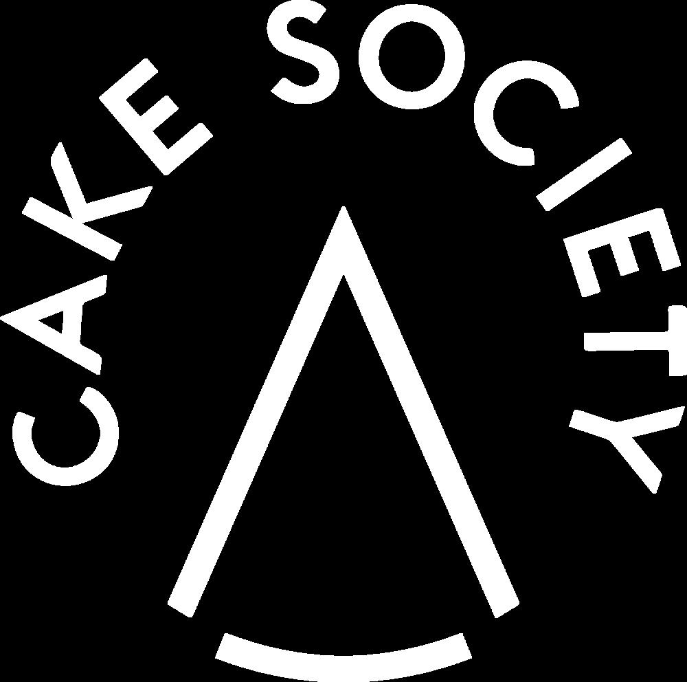 Cake Society_White.png