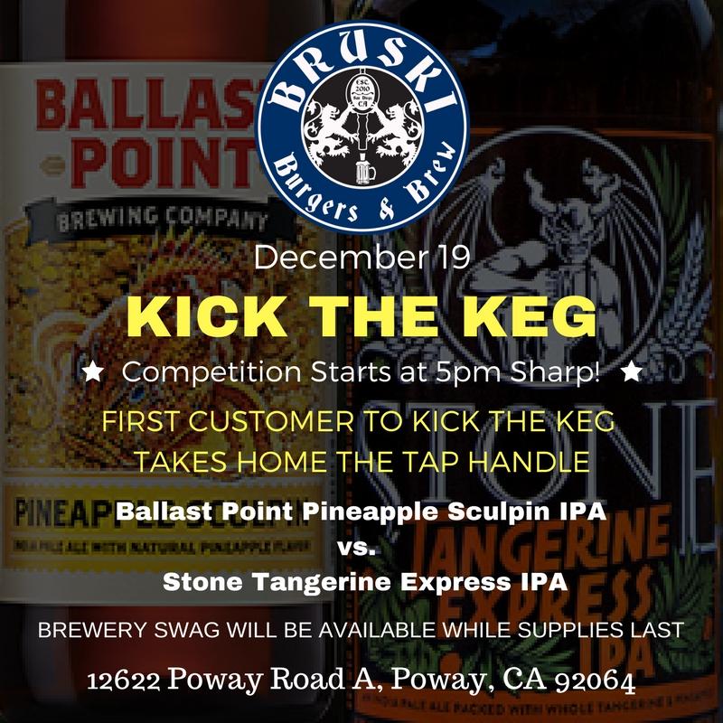 Kick the Keg Poway 12-19-17.jpg