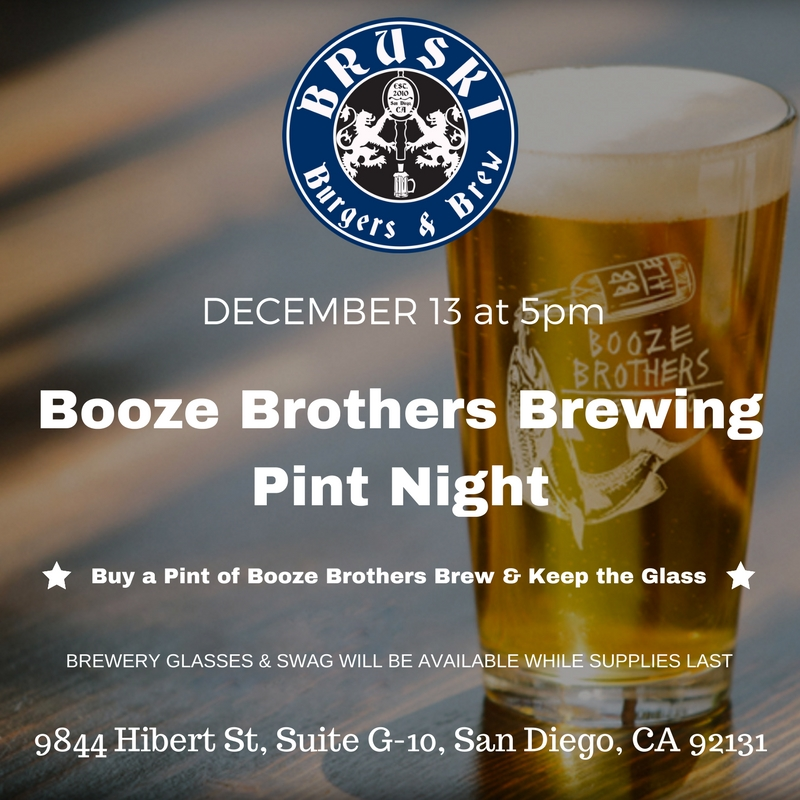 Bruski Burgers & Brew Pint Night Scripps 12-13-17.jpg