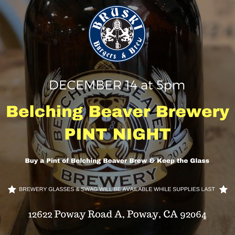 Bruski Burgers & Brew Pint Night 12-14-17.jpg