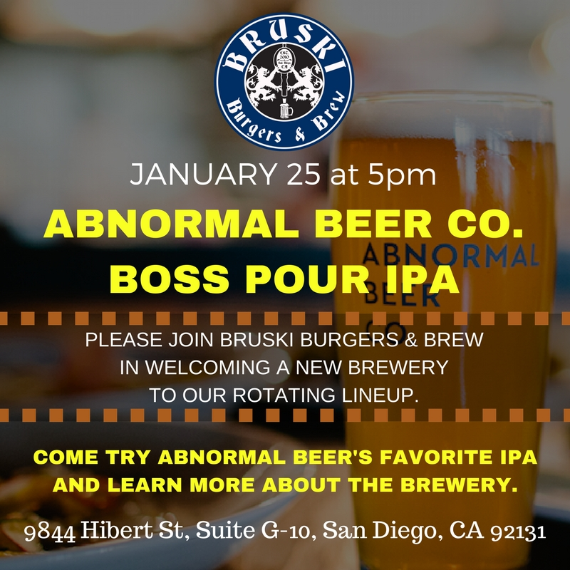 Bruski Burgers & Brew - ABNORMAL BEER CO.jpg