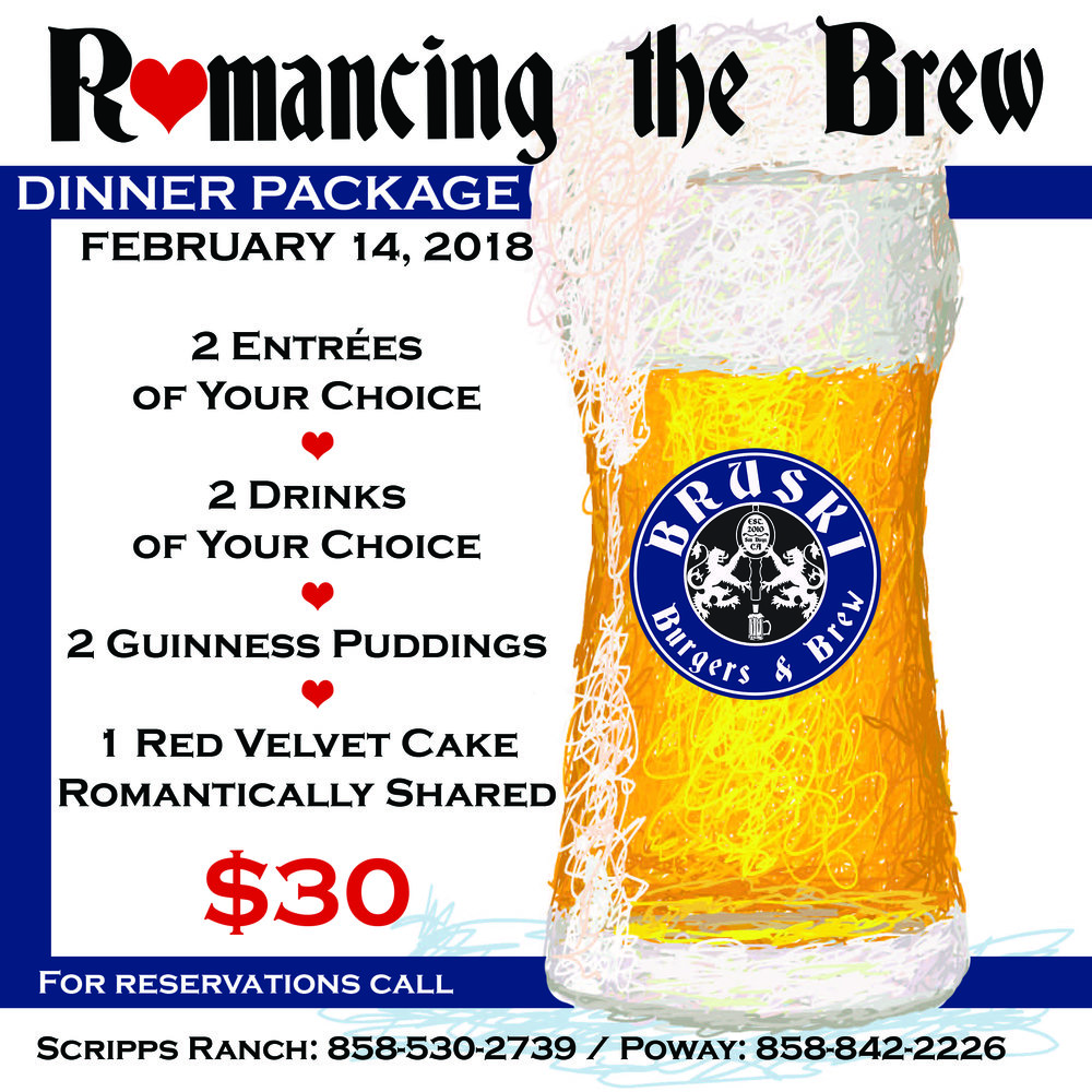 Romancing the Brew - Bruski Burgers and Brew.jpg