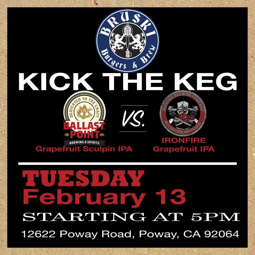 Kick the Keg Poway Poway 2-13-18 2.jpg