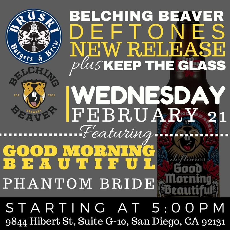Bruski Burgers & Brew Belching Beaver Deftones - Scripps Ranch.jpg
