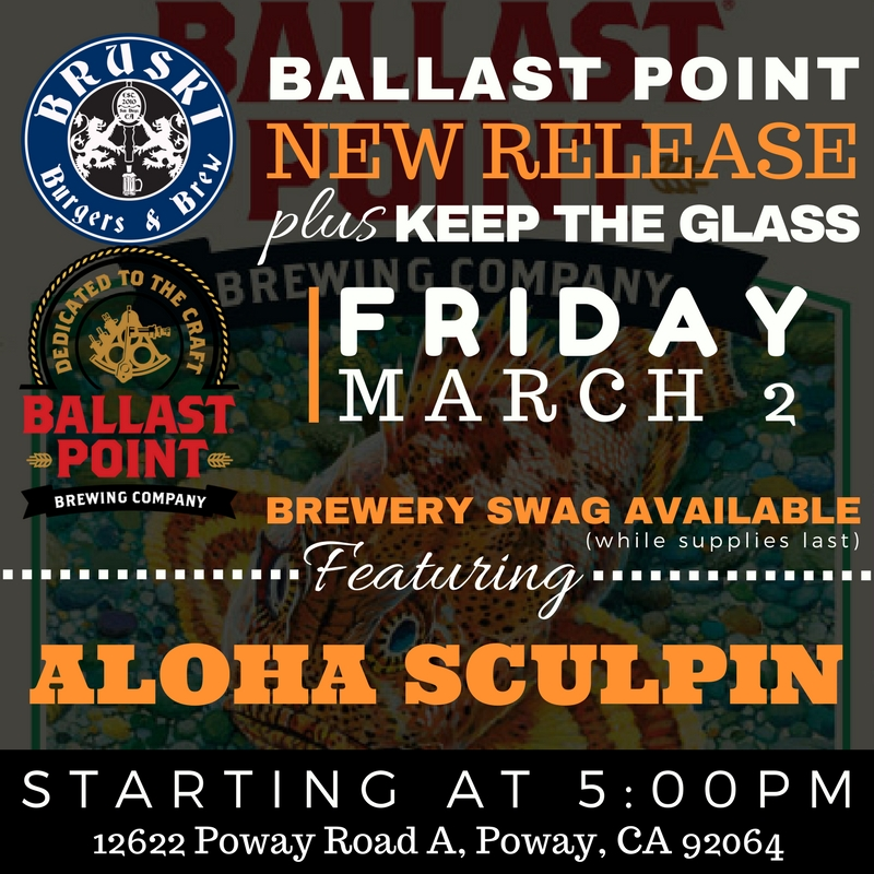 Ballast Point New Release - Aloha Sculpin.jpg