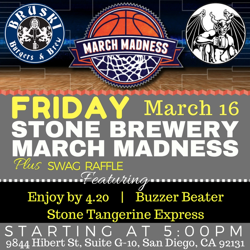 Bruski Burgers & Brew March Madness.jpg